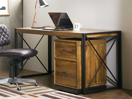 Home Office Desks Office Desk Furniture For Sale Luxedecor Desk Furniture Home Office Desks Office Desk