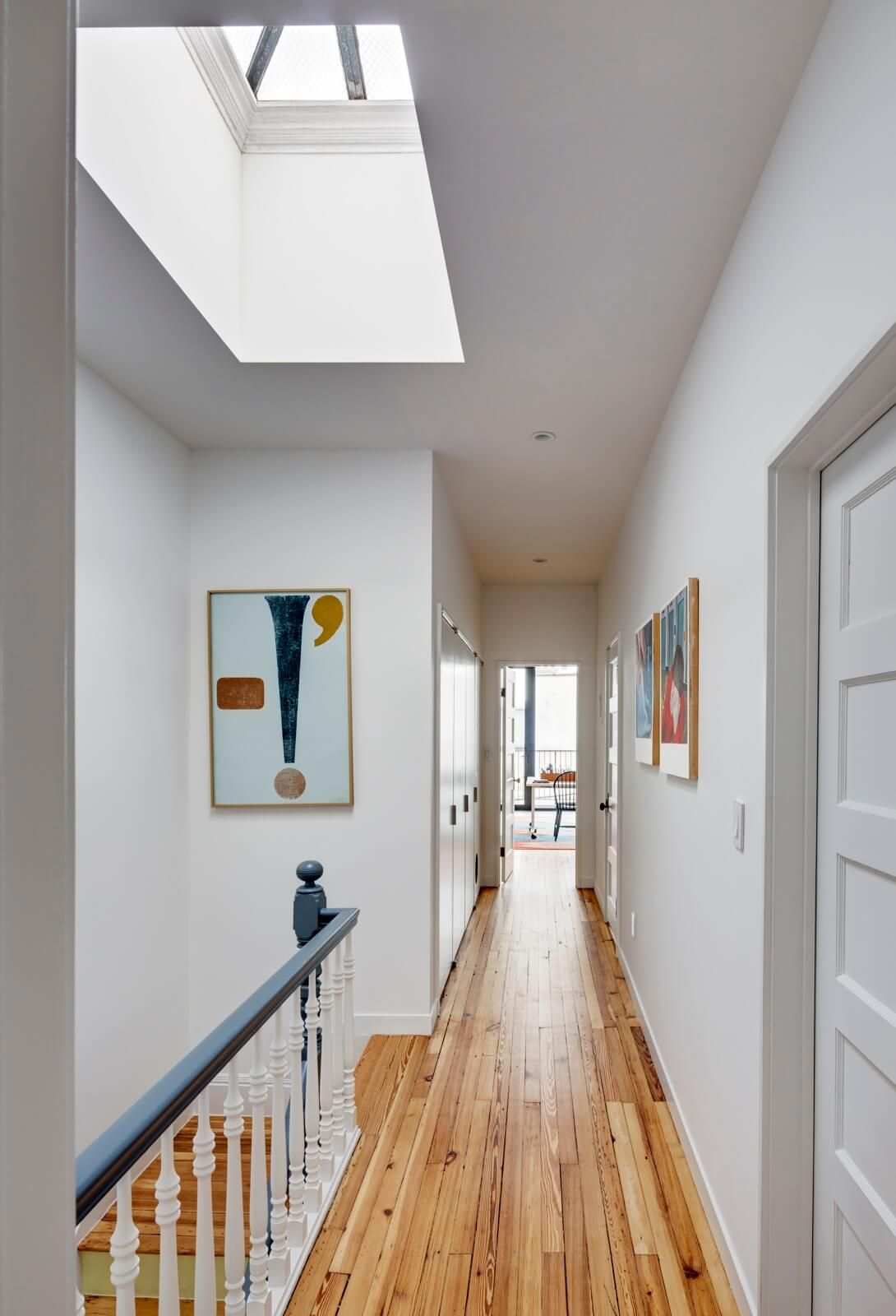 Interior Design Ideas Brooklyn Barker Freeman Windsor ...