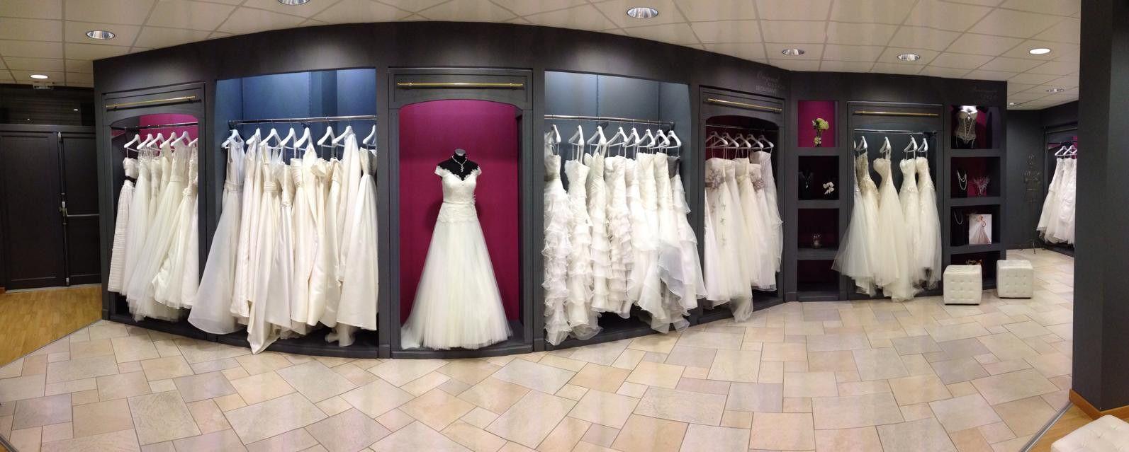 magasin pour robe de mariage.20 Des Meilleures
