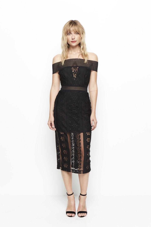Designer midi dresses uk cheap