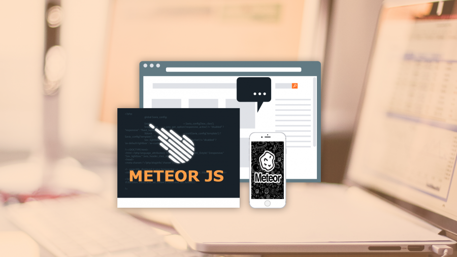 The MeteorJS course is a full-fledged online tutorial on MeteorJS, a powerful development platform for web and mobile Apps. This course covers various aspects of MeteorJS and relevant technologies such as MEAN Stack, Command Line Tool, Browsers and even cordova. Additionally, you will also learn how to incorporate meteorjs in practical applications by building 10 fully-functional projects on meteorjs framework.