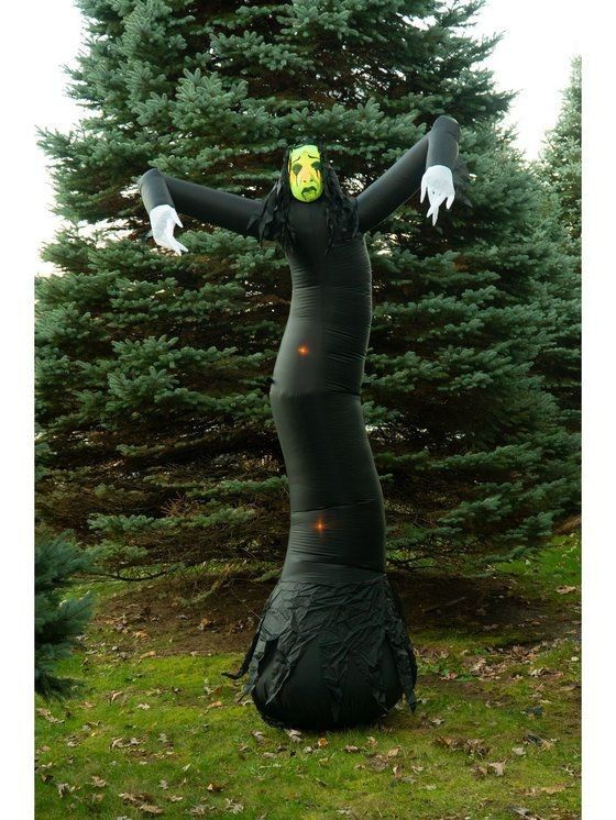 Pin by Art Hernandez on HALLOWEEN INFLATABLE DECORATIONS