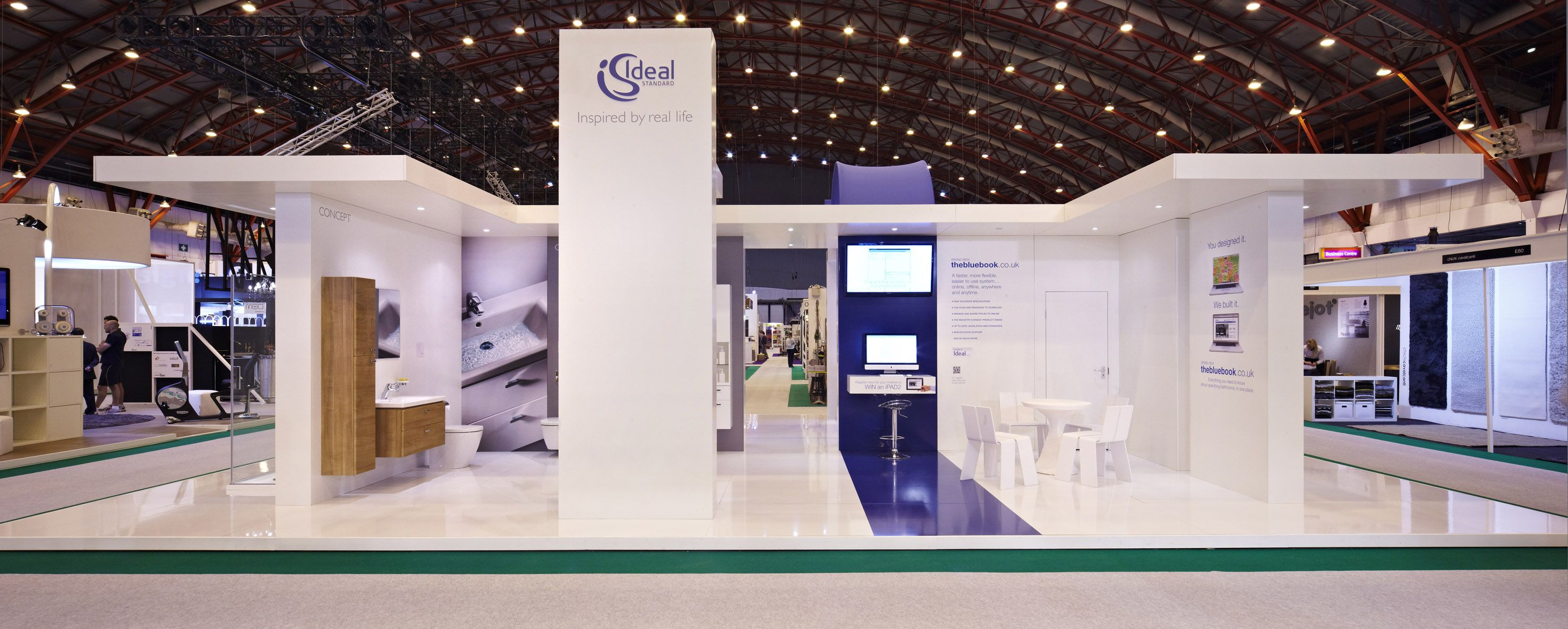 Exhibition Stand Design Worcester : Packaging innovations exhibition stand google search