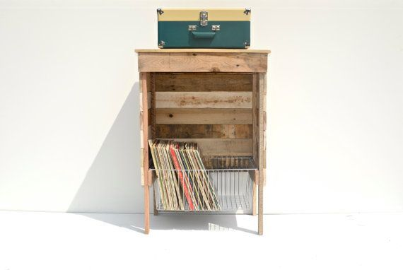 Wood Record Player Stand Google Search Record Player Stand Wood Media Console Record Player
