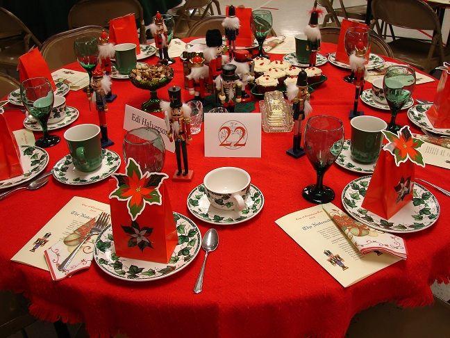 Cup Of Christmas Tea Christmas Tea Party Christmas Tea Tea