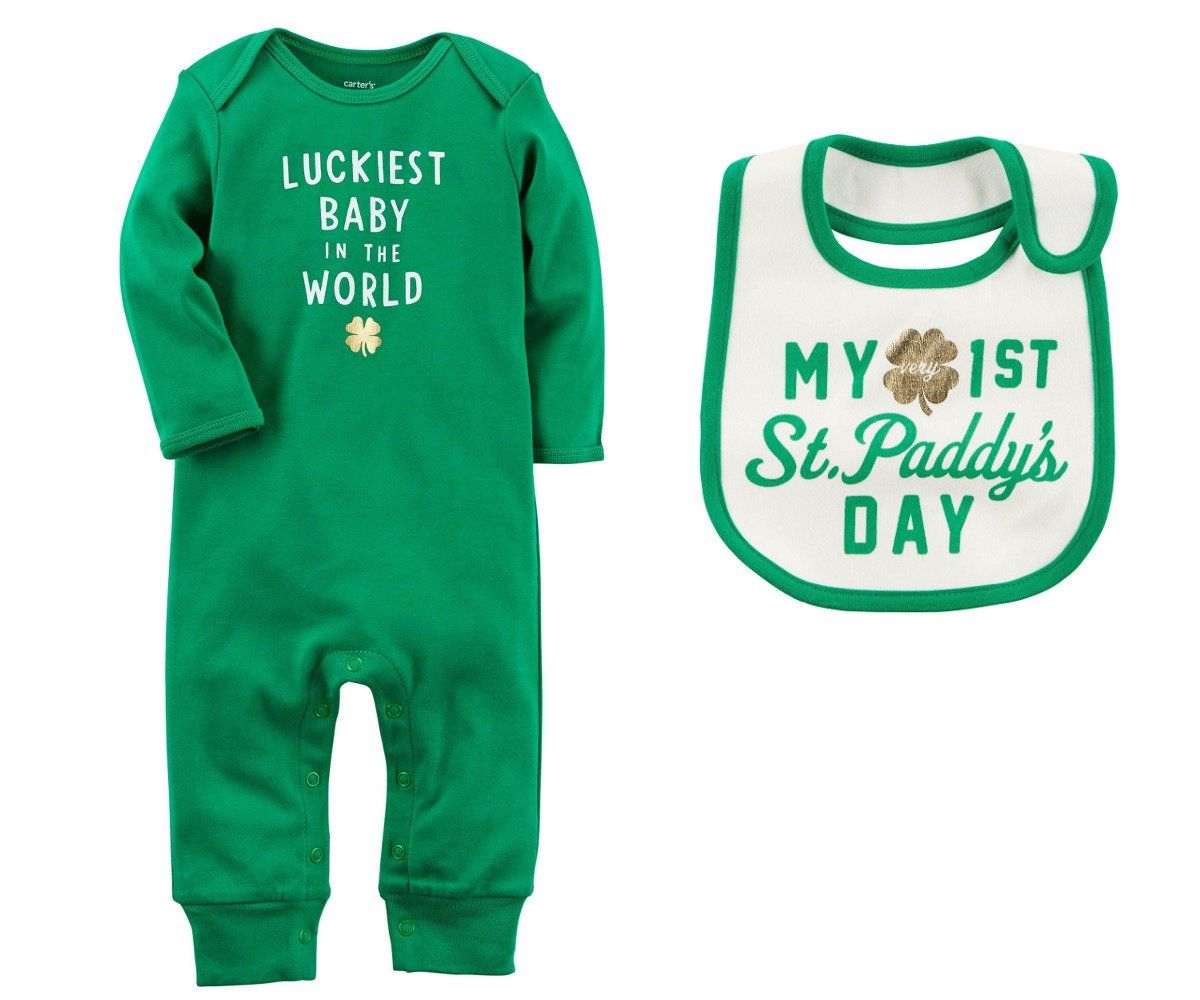 Mri-le1 Newborn Baby Long Sleeve Jumpsuit Sea Otter Drinking Beer Baby Clothes