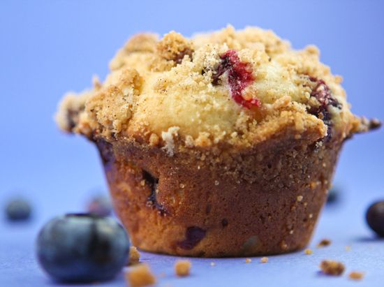 Blueberry Sour Cream Muffins Pipandebby Com Recipe Sour Cream Blueberry Muffins Sour Cream Muffins Sour Cream