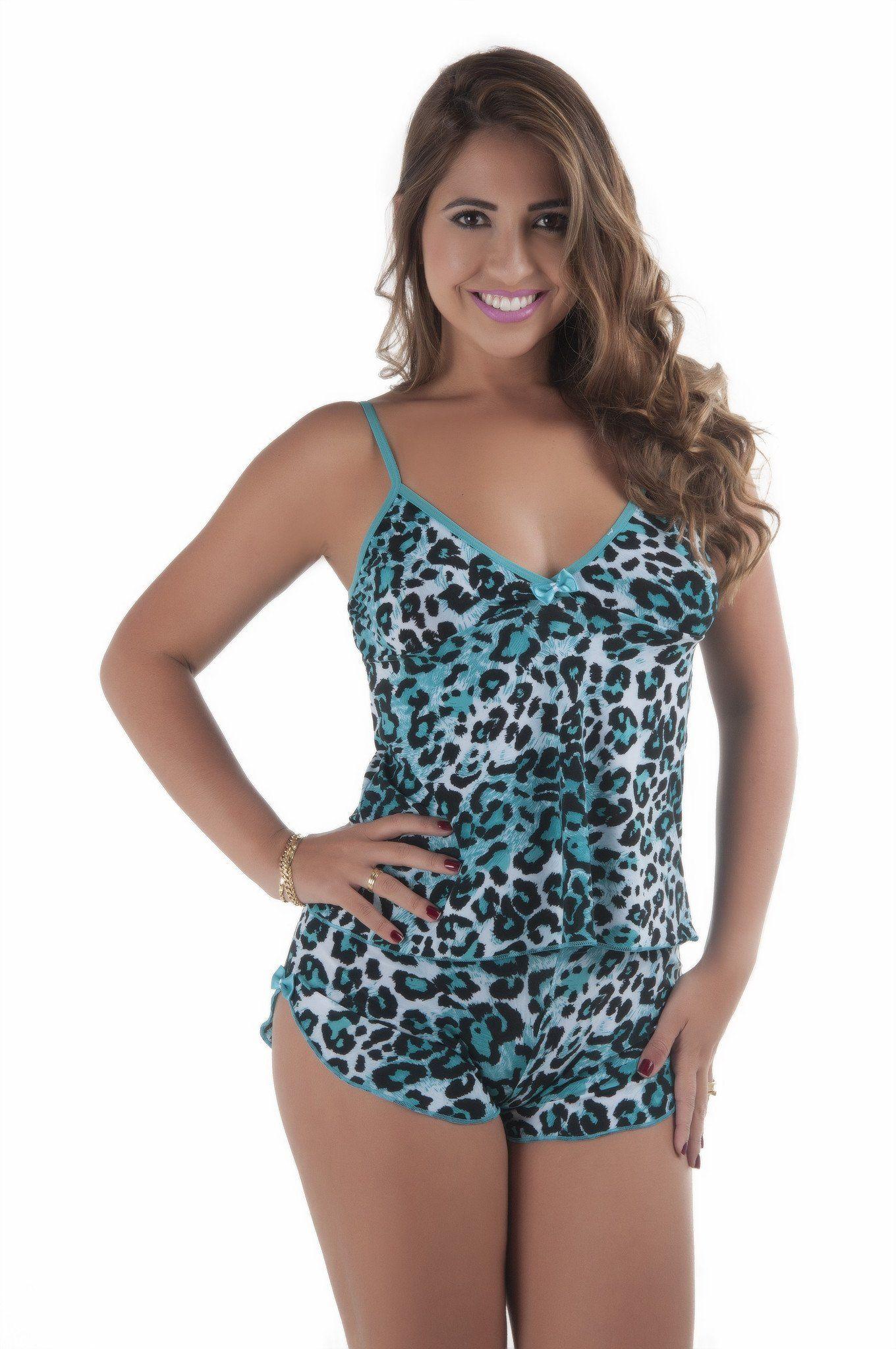 de482eee3efb44 Pin de Atacado.com em Short Dolls | Atacado.com | Revender roupas ...