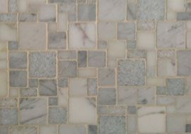 How To Clean Marble Grout Marble Shower Tile Cleaning Marble