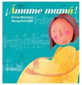 12 cuentos para leer a tu bebé en el embarazo