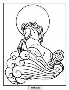 art deco coloring pages yahoo image search results