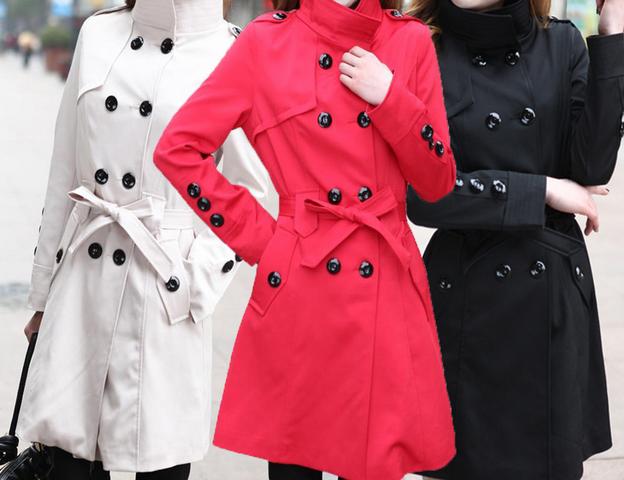 coats with belts | Coats & Jackets | Pinterest | Coats and Winter