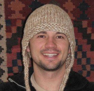 209a27bcd48 Mens+Crochet+Hat+Patterns