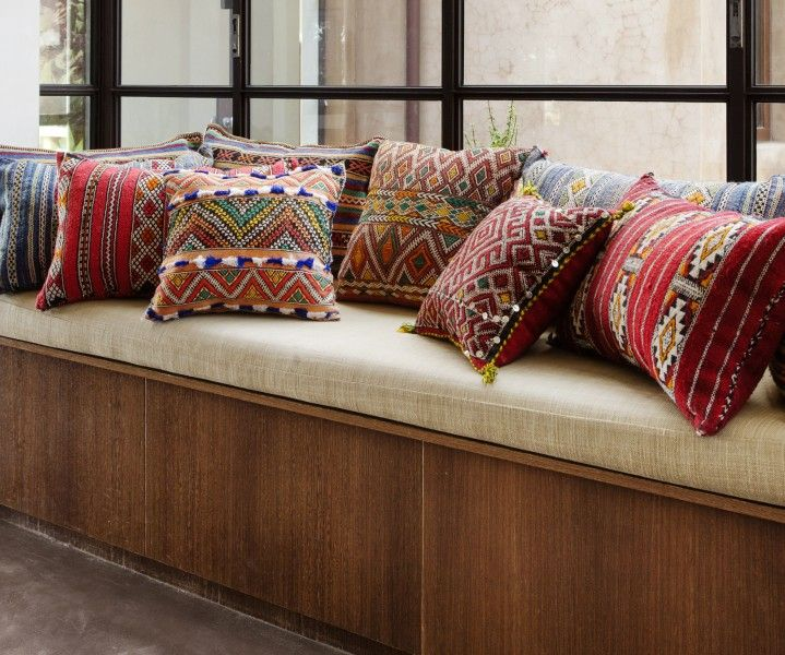 Buy Customized Cushions In Dubai Abu Dhabi Dubaiupholstery Ae