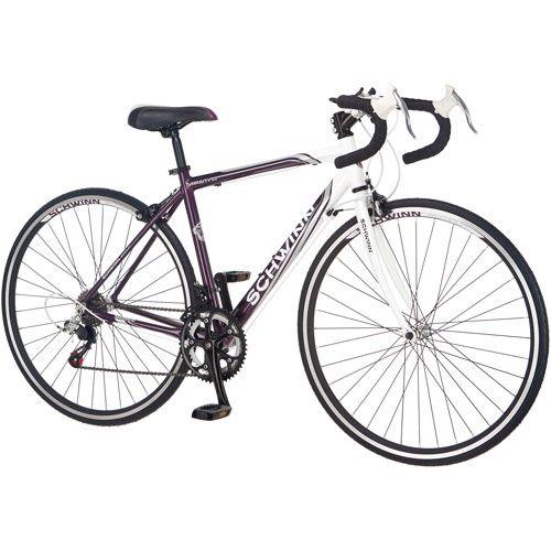 Schwinn Varsity 1300 Road Bike I My Bike Schwinn Road
