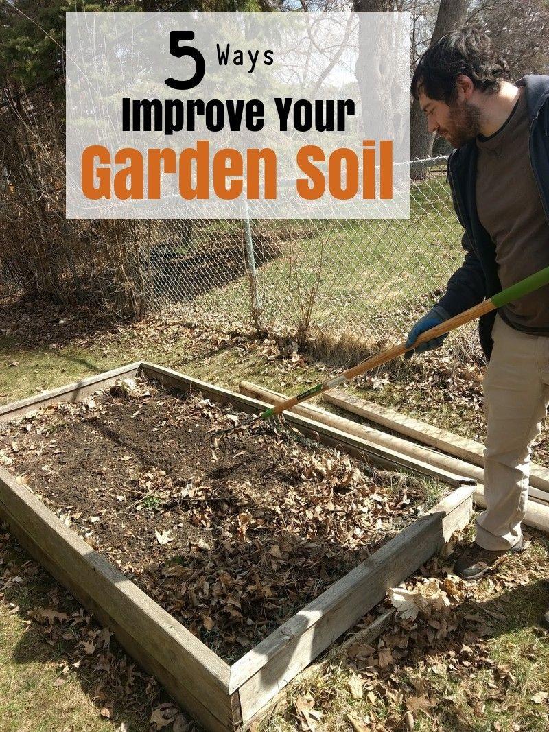 59d93839b4bb7aa216c011a2064c922c - How To Prepare Soil For Next Year Gardening