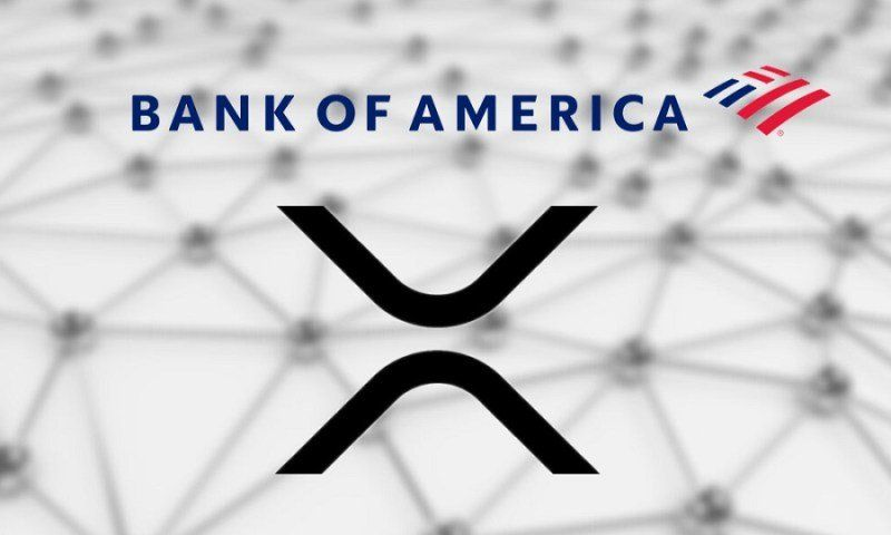 bank of america buy cryptocurrency
