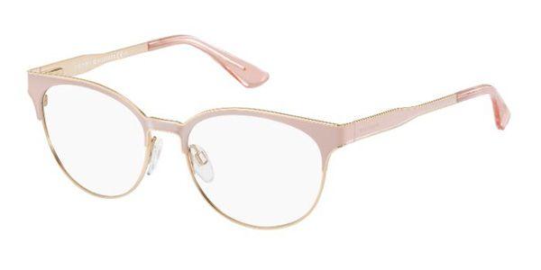 6cf059df667 Tommy Hilfiger TH 1359 K1U Eyeglasses Prescription Lenses
