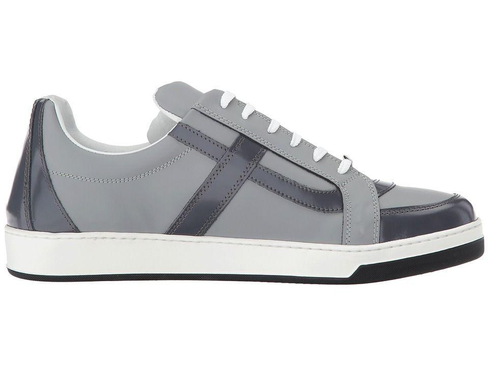 BUGATCHI Paris Sneaker My7WHvGt