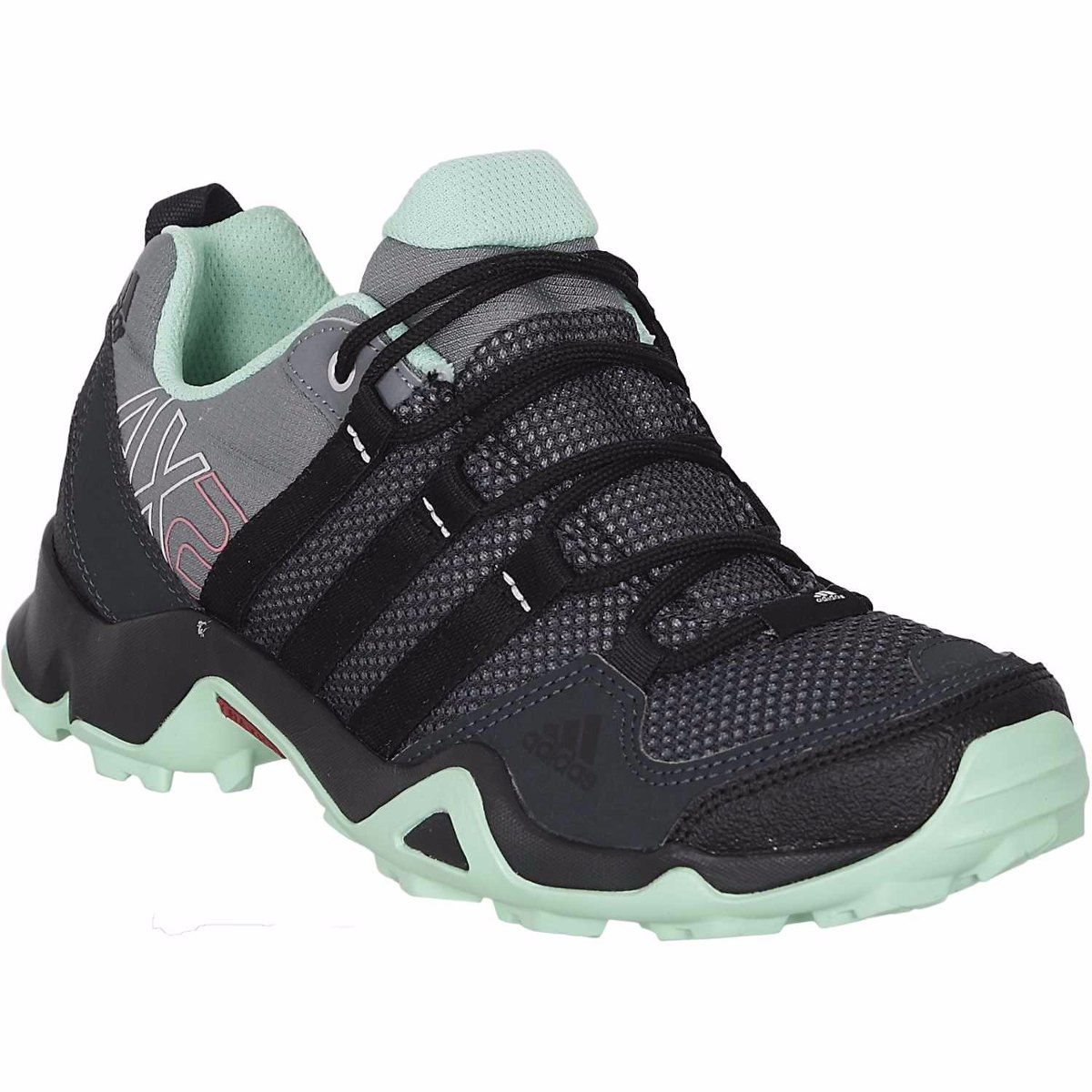 huge discount 1e945 8a7d8 Zapatillas Mujer, Zapatos, Verde, Negro, Moda Deportiva, Mujeres, Plantilla,