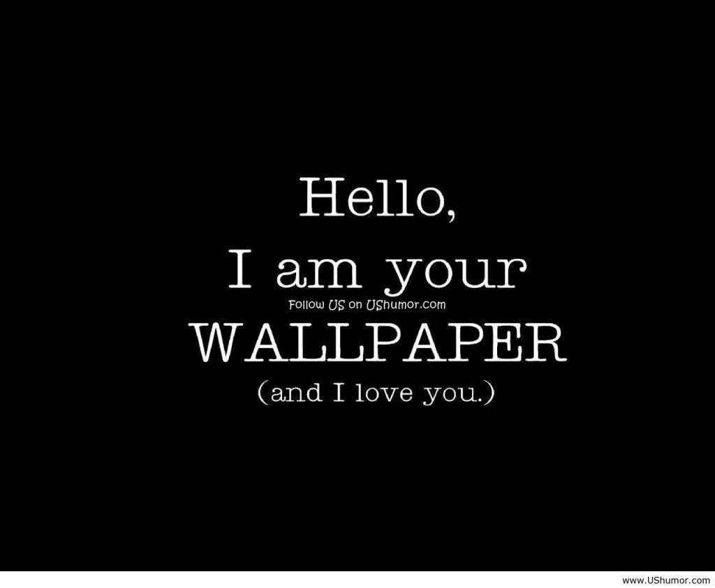hello im your wallpaper funny new year messagesamazing beautiful funny new year messages