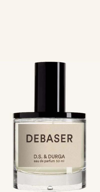 Debaser Perfume in 2020 Perfume, Cruelty free makeup