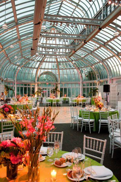 59d96f767100cbb20b31c6230cc58964 - Places To Eat Near Brooklyn Botanical Gardens