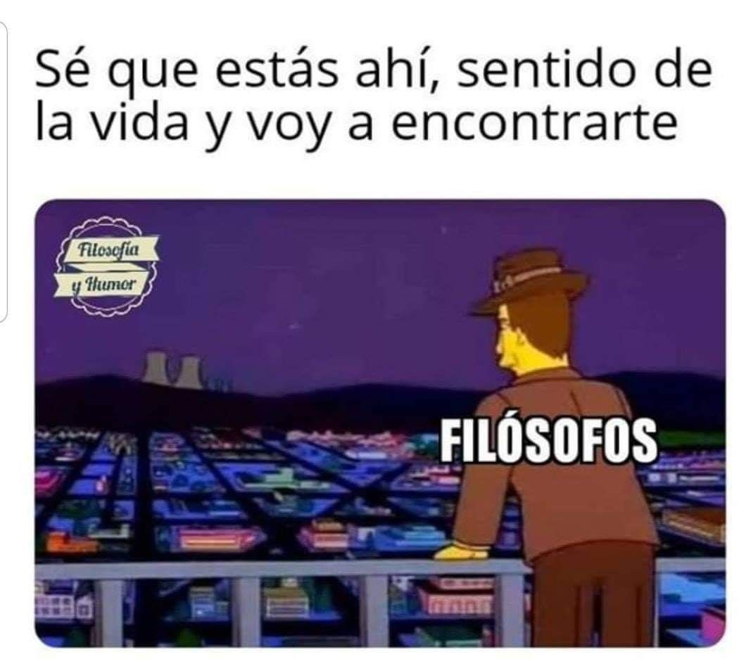 Pin By Jenle On Sarcasmo Frases Memes Humor Funny