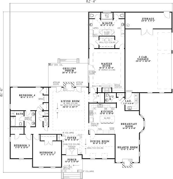 Ultimate Home Plans Designs on southwestern designs, craftsman home designs, ultimate backyard designs, ultimate landscaping designs, ultimate kitchen designs, one level home designs, unique home designs, ultimate deck designs, ultimate garage designs, modern contemporary house plans designs, philippine house plans and designs, minecraft survival house designs,