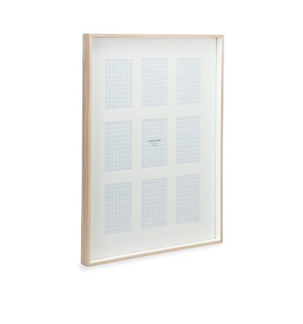 Adler 9 Wall Frame | David Jones | Gift Ideas | Pinterest | David ...