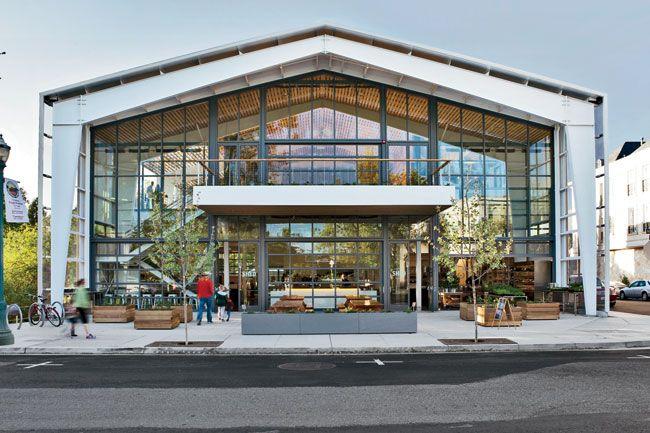 SHED-Jensen-Architects-1