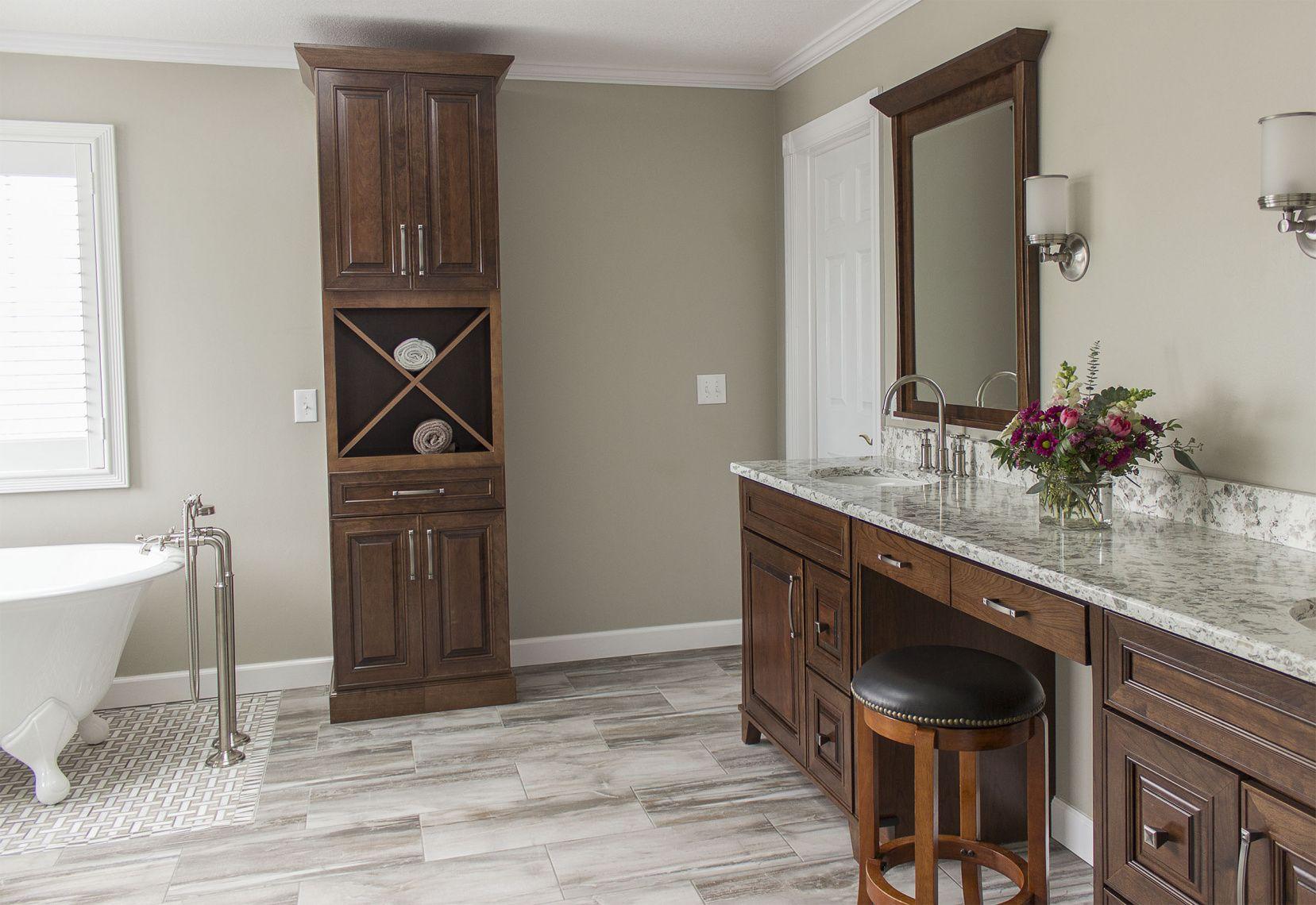 2018 Quartz Countertops toledo Ohio - Apartment Kitchen ...