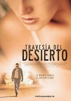 Travesia Del Desierto Online 2011 Vk Peliculas Audio Latino Book Of Life Drama Movies Cool Photos