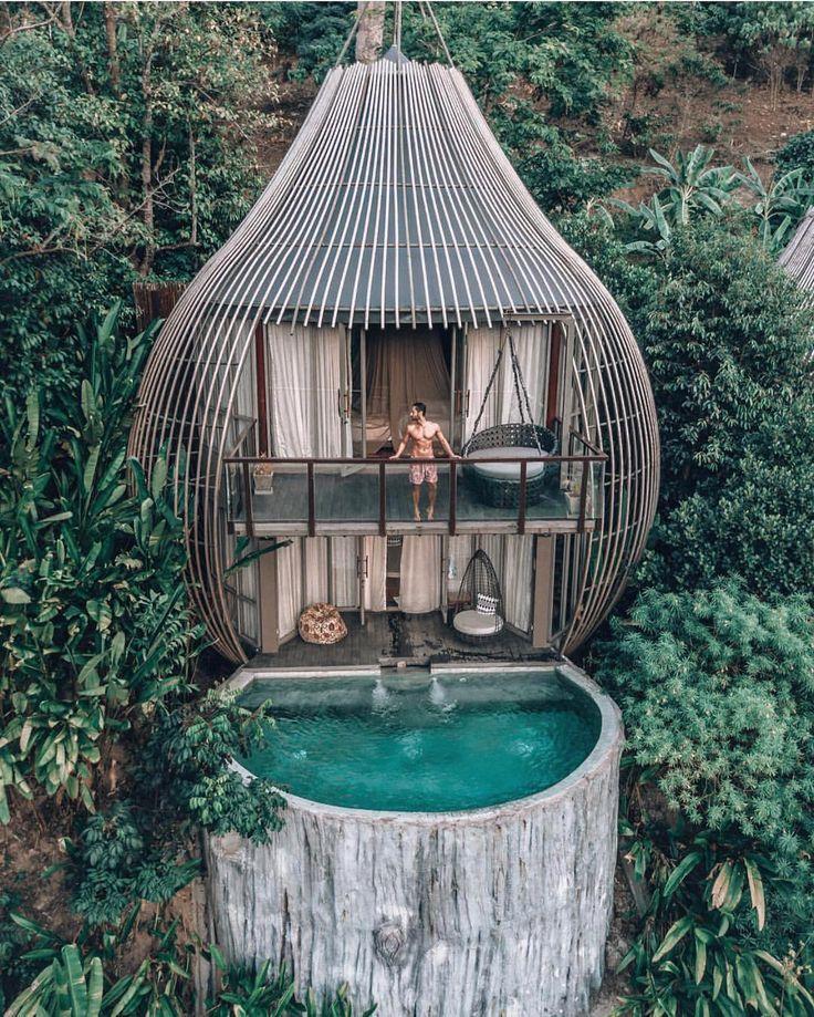 Kamala Resort & Spa - Thailand Danksagungen Cristina Mello . für ein Feature #backpackingthailand