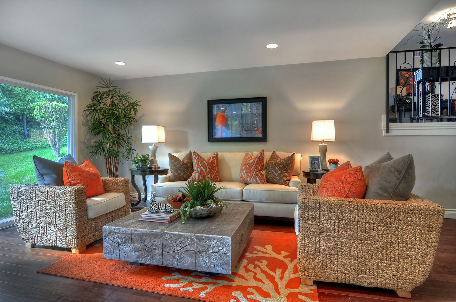 ABOUT — Premier Home Staging, LLC