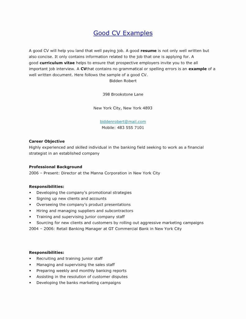 Operations Manager Resume Example (With images) Resume