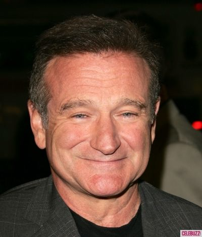 Robin Williams' Cause of Death: Actor Died From Asphyxia Due to Hanging