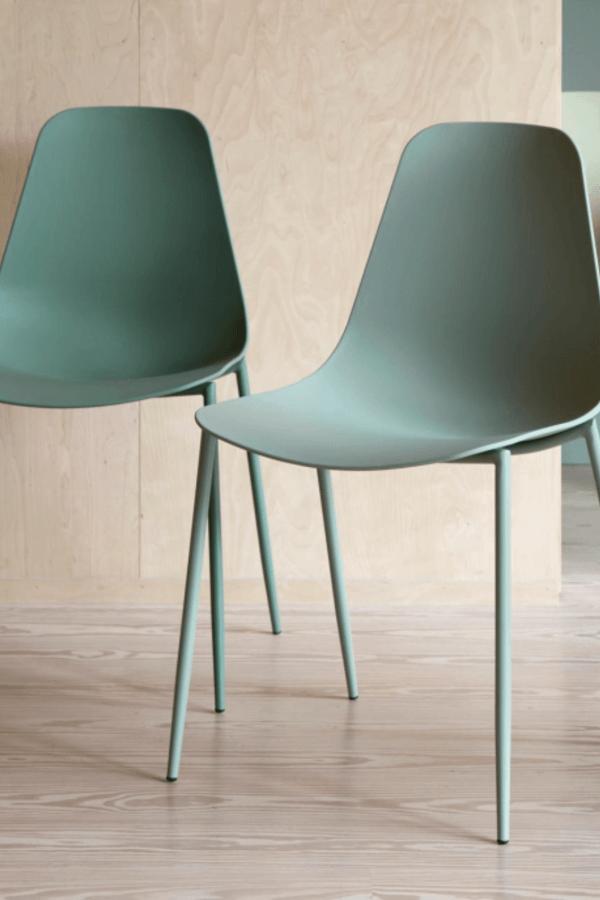 s strene grene die sch nste alternative zu ikea deko trends 2019 pinterest einrichtung. Black Bedroom Furniture Sets. Home Design Ideas