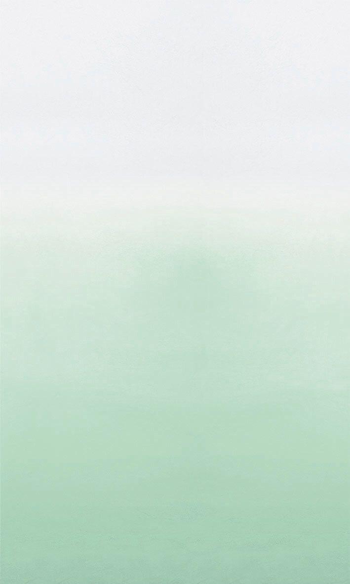 Saraille by Designers Guild - Eau de Nil - Mural :