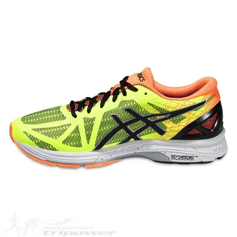 New Balance 870v3 | Laufschuhe | Laufschuhe, New balance, Schuhe