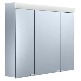 badkamer spiegelkasten, badkamer spiegelkasten praxis, | badkamers ...