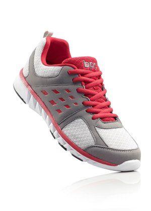 Sneaker 1f984191d8f