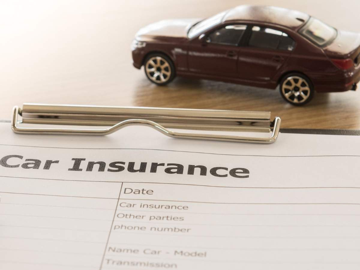 Car insurance how to use ncb of old car insurance to