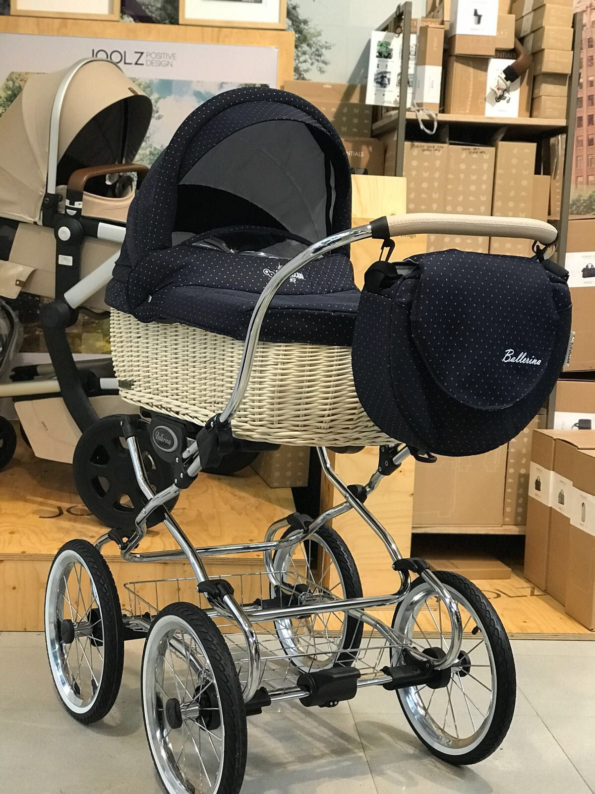 Hartan Kinderwagen Instagram Pin By Pekebebe Es On Tienda Física Jerez Baby Prams Baby