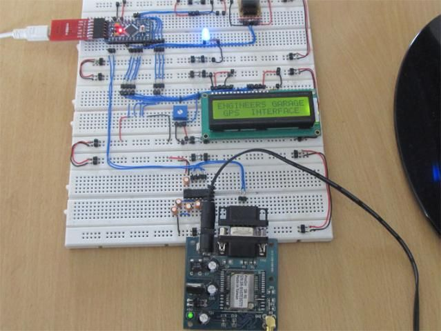 Switch Electronics Forum Circuits Projects And Microcontrollers