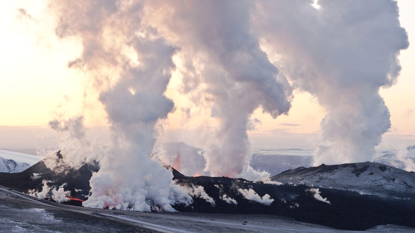 Iceland   Iceland   Iceland country, Iceland, National ...