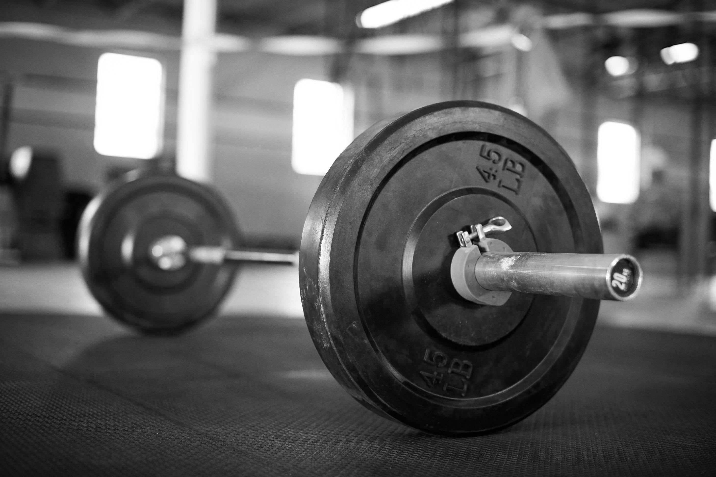 #crossfit #fitness #background