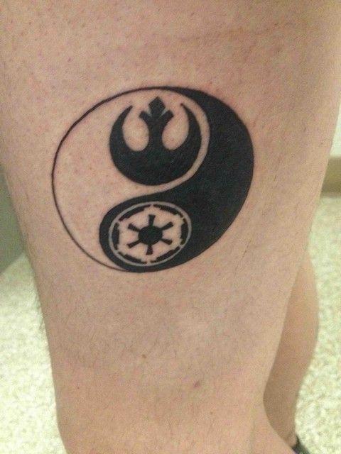 10 000 Tattoo Models At Http Tattoosbydevlin Com Star Wars Tattoo Star Wars Tattoo Sleeve War Tattoo