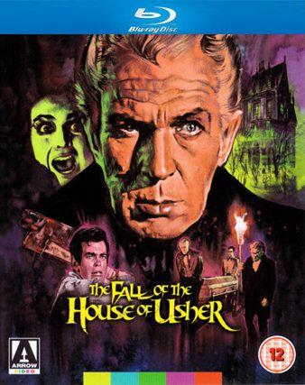 house of usher 1960 full movie online