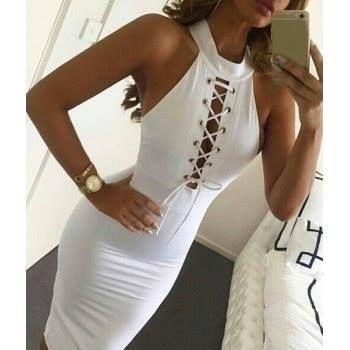 Si quieres obener este vestido da click en el siguiente link: https://www.facebook.com/J.Importaciones1/photos/pcb.1011024352325982/1011024105659340/?type=3&theater